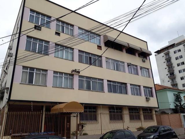 Excelente Apartamento no Coração da Vila da Penha