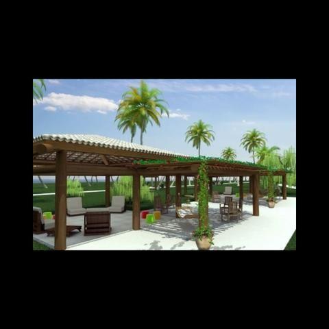 Casas de praia, Lotes para construção costa de Itapema - Foto 4