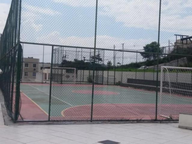 Apartamento - PAVUNA - R$ 160.000,00 - Foto 20