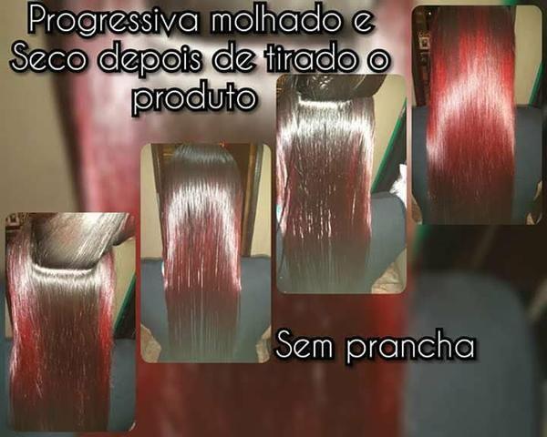 Progressiva - Foto 5