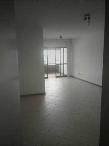 Alugo Apartamento - Condomínio JCP - cód. 1535 - Foto 5