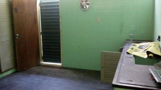 Casa Comercial ,Rio Vermelho ,07 Garagens - Foto 11