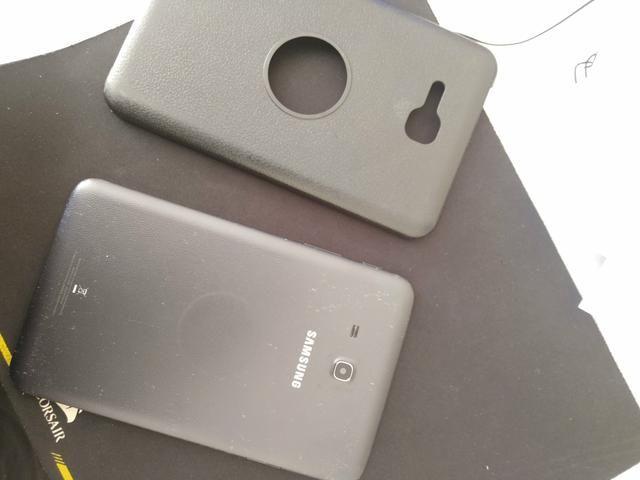 Tablet Samsung - Foto 4