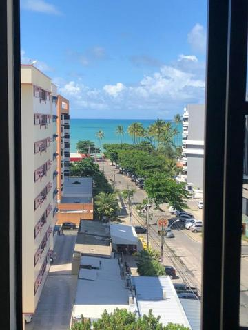 Apartamento 3/4 na Jatiúca - Foto 4