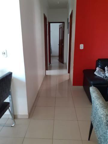 Apartamento pedreira - Foto 3