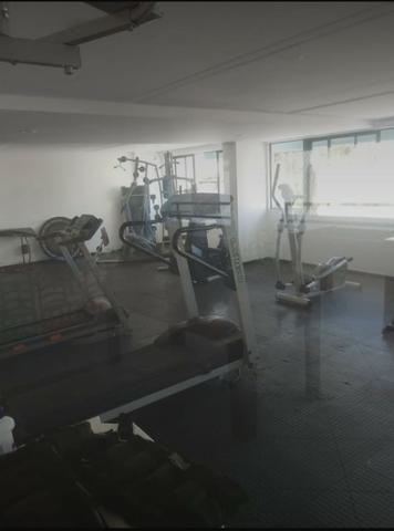 Alugo Apartamento - Condomínio JCP - cód. 1535 - Foto 12