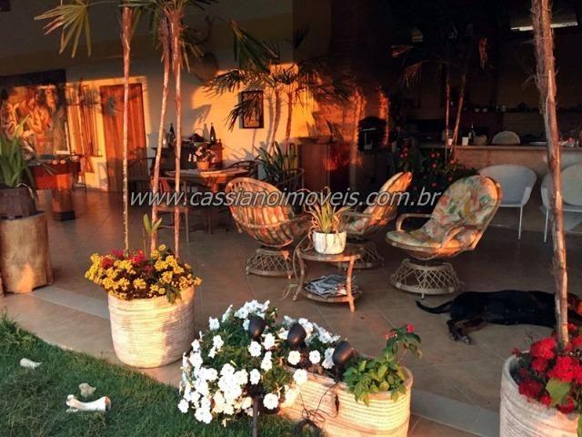 Sitio 43 alqueires á venda em Biritiba Mirim! - Foto 2