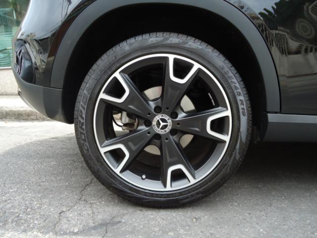 Mercedes-Benz GLA Night 200 1.6 Turbo Flex Aut. estado Zero - Foto 12