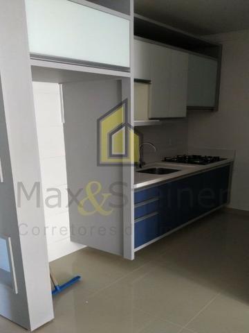 Ingleses_& Apartamento decorado e mobiliado a preço de custo! Empreendimento Frente Mar! - Foto 10