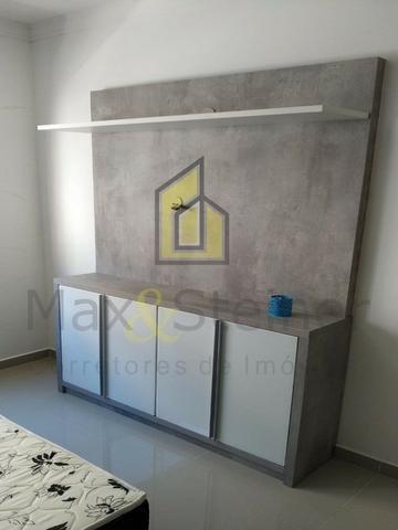 Ingleses_& Apartamento decorado e mobiliado a preço de custo! Empreendimento Frente Mar! - Foto 13