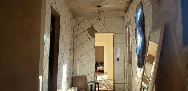 AP0075 Apartamento Vila Padre Manoel de Nóbrega (Região Jonh Boyd Dunlop) - Foto 5