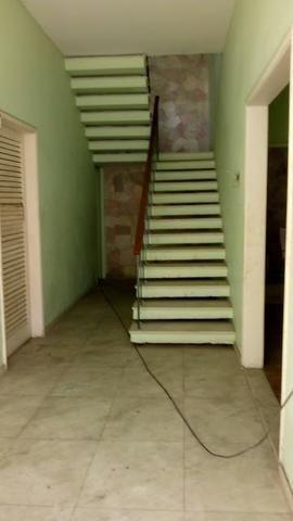 Casa Comercial ,Rio Vermelho ,07 Garagens - Foto 8