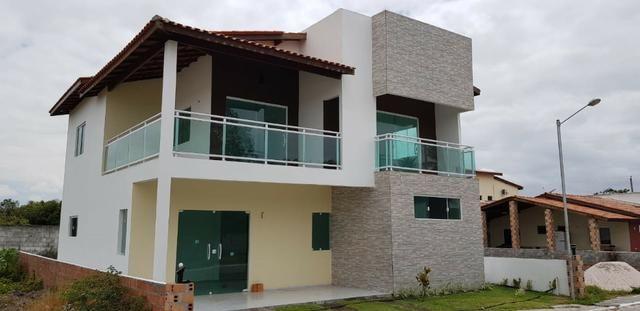 Casa em Barreirinhas - Foto 3