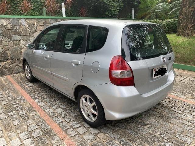 Honda Fit Oportunidade!! Confira - Foto 2