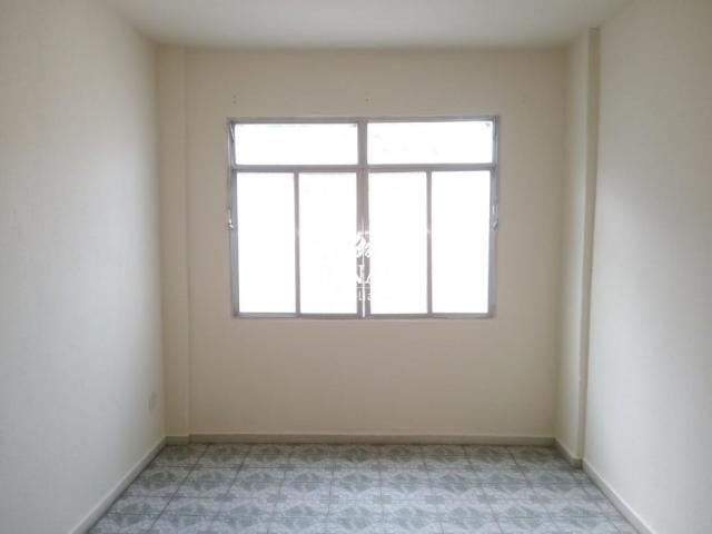 Apartamento - PENHA - R$ 250.000,00