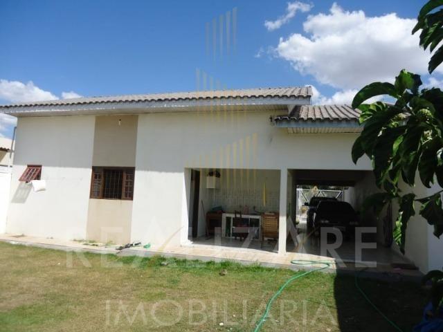 Duas casas individuais a venda em Sinop - MT - Foto 10
