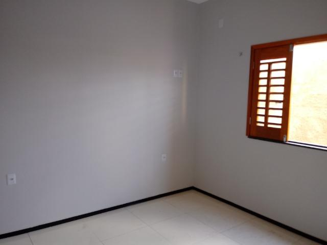 Casa Nova (Planalto Parnaiba-PI) - Foto 4