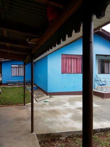 Vende-se casa - Foto 3