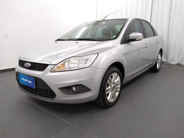 Sucata Ford Focus1.6 e 2.0 2009 a 2013