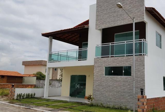Casa em Barreirinhas - Foto 4