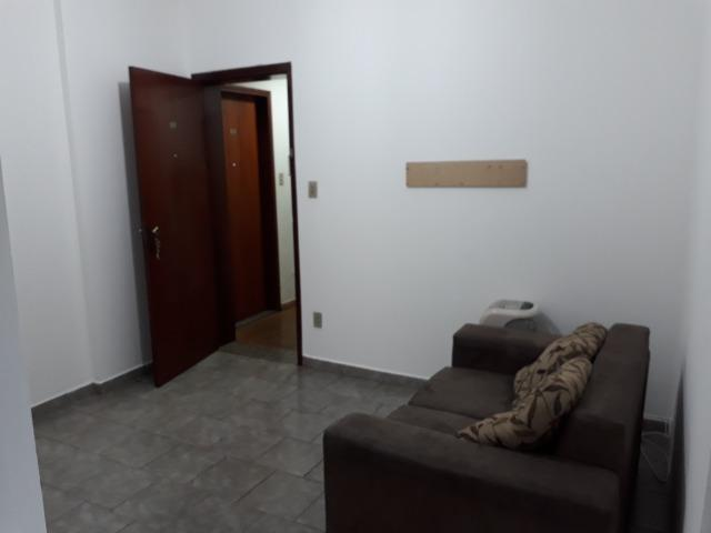 Apartamento Região central Ribeirão Preto - Foto 4