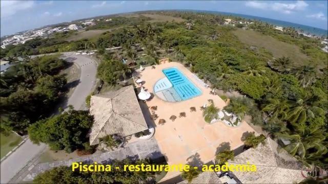 Terreno 1100m² no Cond. Busca Ville em Busca Vida R$ 540.000,00 - Foto 2