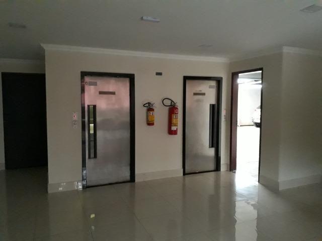 Apartamento Região central Ribeirão Preto - Foto 3