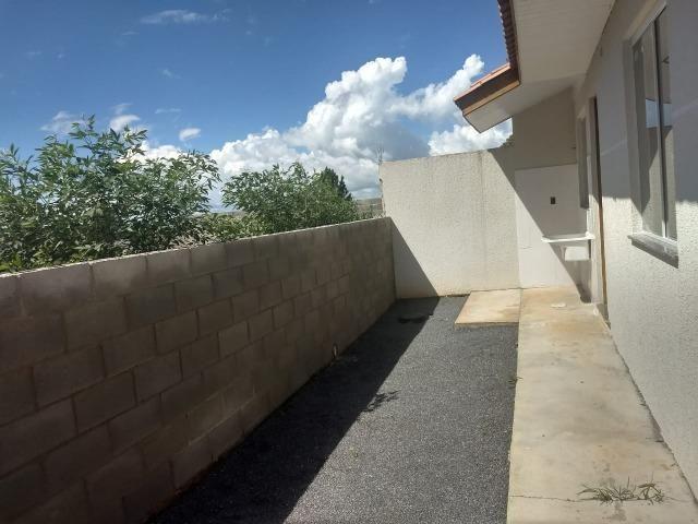 Casa à venda no Bairro Monsenhor Francisco Gorski - Campo Largo/PR - Foto 6