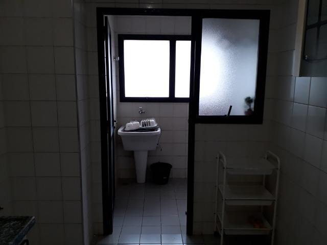 Apartamento Região central Ribeirão Preto - Foto 9