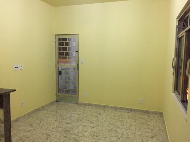 Apartamento excelente - Foto 3