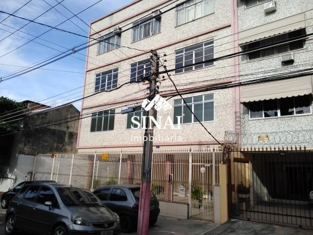 Apartamento - PENHA - R$ 250.000,00 - Foto 19