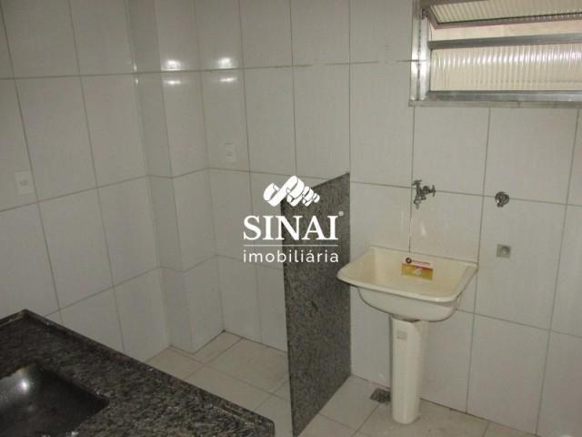 Apartamento - VILA DA PENHA - R$ 850,00 - Foto 11