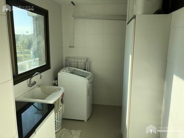 Oportunidade Única! Apartamento: 280m², 4 Qts com vista para o mar na Reserva do Paiva! - Foto 15