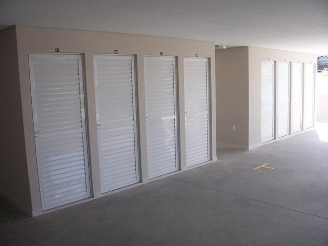 Apartamento aluguel anual de 2 quartos sendo 1 suíte em Ingleses Florianópolis - Foto 5