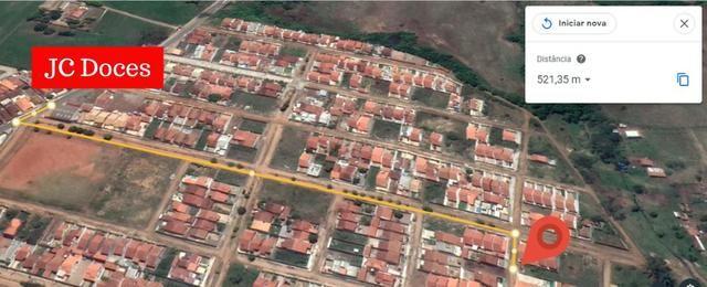 Lote (terreno) 10x30m (300m²) em Arapiraca - Alagoas - Foto 4