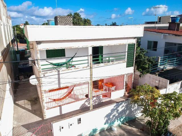 Casa 3 qts a 200m da pracinha - Foto 2
