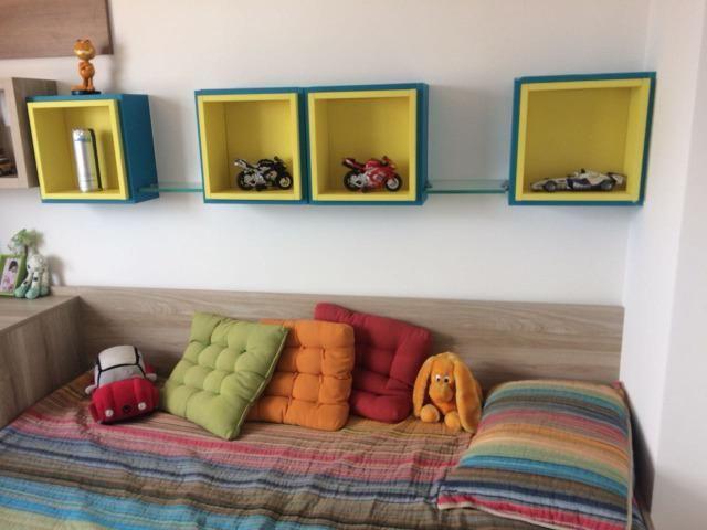 Apartamentos no Passaré - Foto 10
