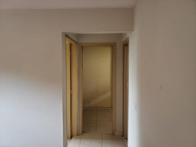 AP0075 Apartamento Vila Padre Manoel de Nóbrega (Região Jonh Boyd Dunlop) - Foto 3