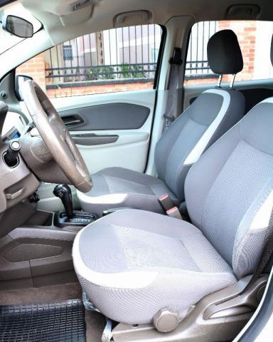 Chevrolet Spin LT 1.8 Flex Automática | Completo 4P - Foto 5
