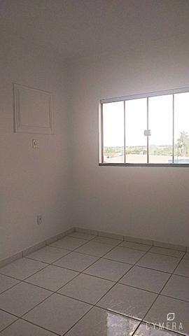 Aluga-se Apartamento Deville, Incluso o Condomínio - Foto 11