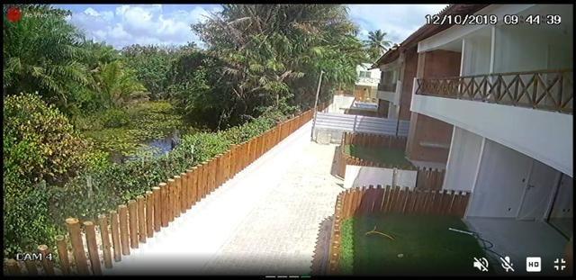 Riverside Imbassai Pronto pra morar, Sua casa de Praia a 10 min da Praia do Forte