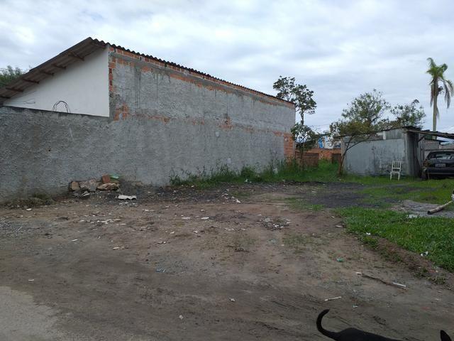 (joão) venda - terreno top jardim guaraituba - Foto 2