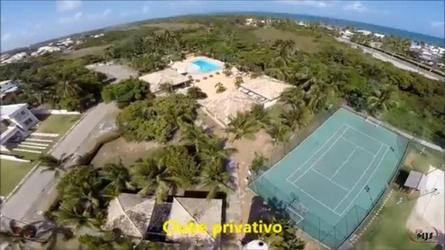 Terreno 1100m² no Cond. Busca Ville em Busca Vida R$ 540.000,00 - Foto 6