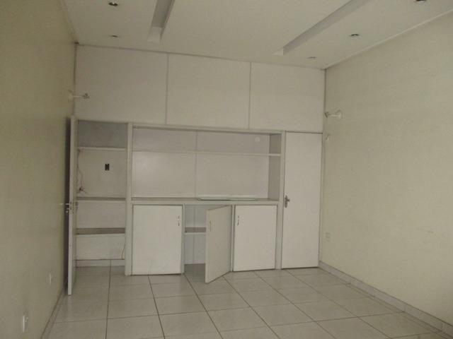 Oportunidade - Loja para aluguel - Centro - Contagem/MG 11275 - Foto 3