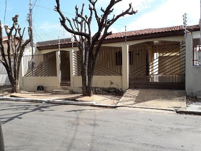 Casa CPA 4, 5 etapa