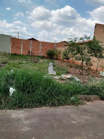Terreno, Morada do Campo - 200 m²