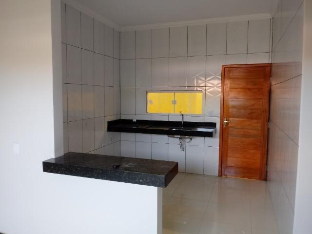 Casa Nova (Planalto Parnaiba-PI) - Foto 9