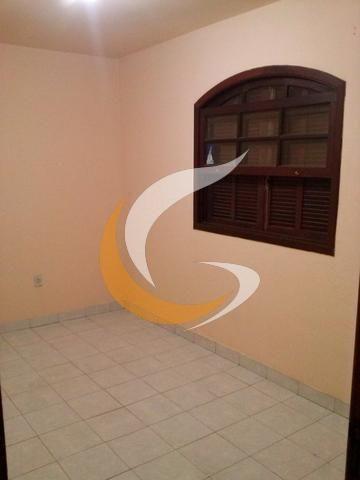 Casa com 4 dormitórios à venda por R$ 320.000 - Morin - Petrópolis/RJ - Foto 4