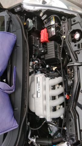 HONDA FIT 2010/2011 1.4 LX 16V FLEX 4P MANUAL - Foto 4