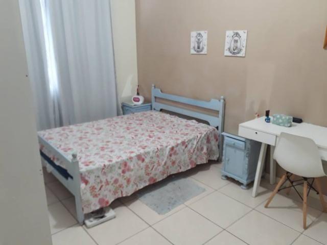 Excelente Apartamento no Coração da Vila da Penha - Foto 8